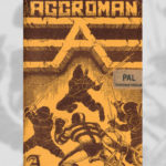 1989 - Aggroman