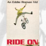 1992 - Ride On