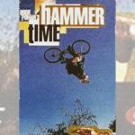 1995 - Hammertime