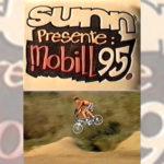 1995 - Sunn présente : Mobill 95