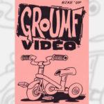 1996 - Groumf