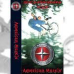 1997 - Schwinn / American Muscle