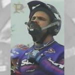 1997 - Props / ITV Christophe Lévêque