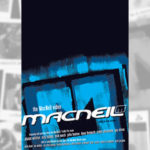 2004 - The Macneil Video - Jay Miron