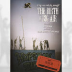 2010 - The Birth Of Big Air