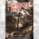 2013 - A Wicked Ride