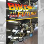 2014 - Bike To The Future