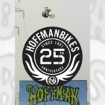 2015 - Hoffman Bikes - The Countdown