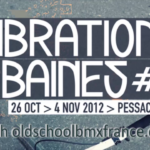 2012-11 VIBRATIONS URBAINES OLDSCHOOL DEMO & EXPO