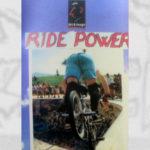 1995 - Ride Power