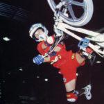 1990 - Coupe de France AFF #1 + Best Of Free - Nantes