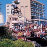 1999 - Fise - Palavas