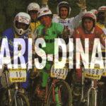 1988 - Paris-Dinard