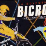 1985 - Bercy 2 - TF1