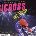 1988 - Bercy 5 - Footage Amateur