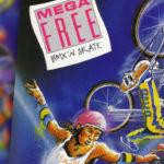 1988 - MegaFree 1 - FR3
