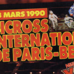 1990 - Bercy 6 - FR3 + La 5