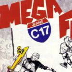 1989 - Mega Free 2