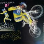 1987 - Supertour / Superfree