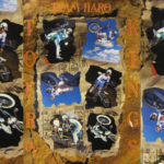 1988 - Haro Tour Of Kings - USA