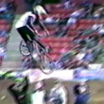 1994 - King of Dirt ABA Grand National - Oklahoma City, OK