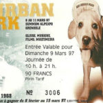 1997 - SIG - Grenoble