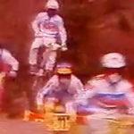 1985 - Le Phénomène Bicross - A2/Stade 2