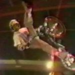 1988 - Open des Nations Perpignan - TF1/Mini-Journal