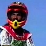 1993 - Mat Hoffman - TMC/High5