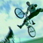 1996 - Portrait Shogun - CTV