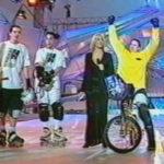 1997 - Capitale d'un Soir - TF1