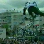 1998 - Fise Palavas - M6