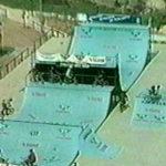 1998 - Worlds Portugal - MCM/Rebel TV