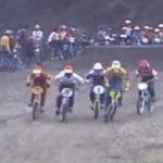 2002 - ABA BMX History Lesson - Pump TV Show