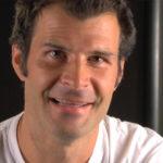 2008 - Mat Hoffman Is Not Dead - Red Bull TV