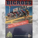 1987 - Le Bicross Une Technique / Batifilm