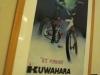 009_affiche_kuwahara