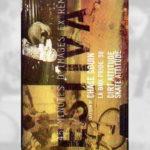 1998 BMXicos 2