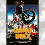 1983 Le Gang des BMX