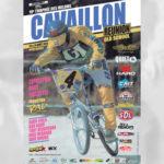 2013 OldSchool BMX Reunion - Cavaillon