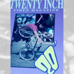 1994 Twenty Inch Video Mag #2