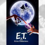 1982 E.T.