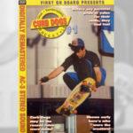 1986 Curb Dogs I
