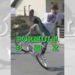 1989 Formula BMX