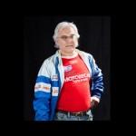 2016 MBK Story - Sylvain Billon Interview (Full)