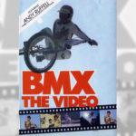 1983 - BMX The Video / Andy Ruffell