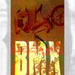 1984 - Documentaire BMX / Batifilm