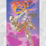 1986 - Rad