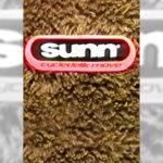 1997 - Sunn Mix