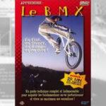 1999 - Apprendre le BMX Freestyle